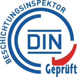 din-beschichtungsinsepktor-web